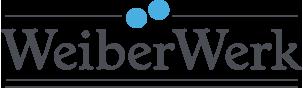 WeiberWerk's Company logo